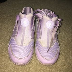 Nike Shoes | Authentic Womens Nike